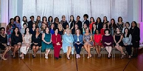 Schneps Media Presents: Power Women Queens tickets