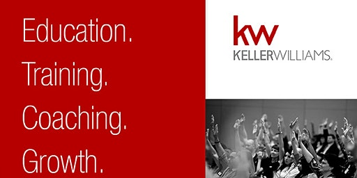 Keller Williams Brevard Career Night