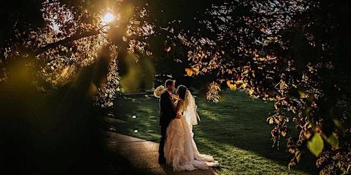 2020 Wedding Show