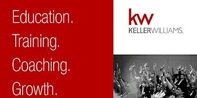 Keller Williams Brevard Career Night