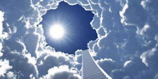 Beyond the Veil w/ International Spiritual Medium Gloria Weichand