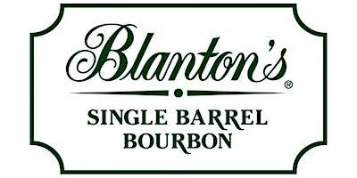 Blanton's Bonanza