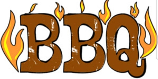 1st Annual Little Country BBQ Challenge