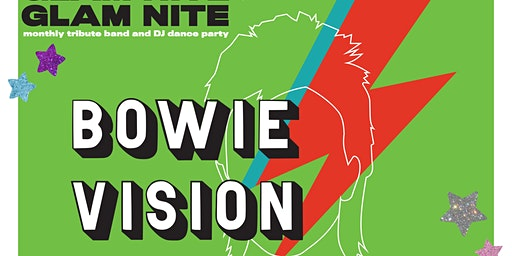 BowieVision
