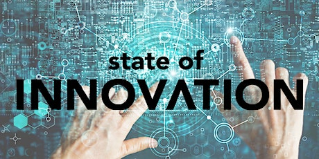 Richmond Inno State of Innovation: AI tickets