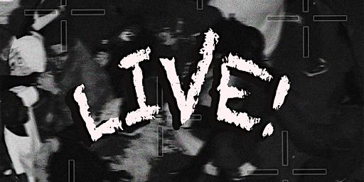 Never Die, Live!