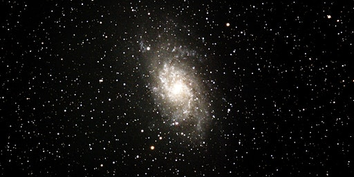 Planetarium Day at Black Rock Forest 3:00 PM Session