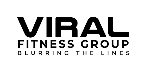 Viral Fitness Group Ambassador Party