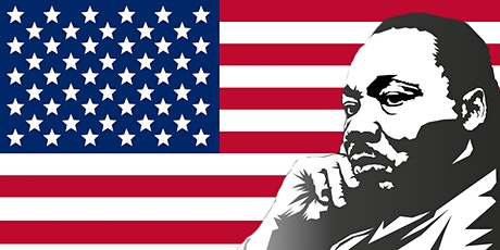 MLK Jr. Weekender Retreat at 17th Street Inn tickets