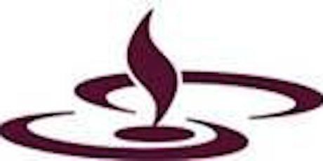 SCPHCA Community Health Center Staff Orientation and Training tickets