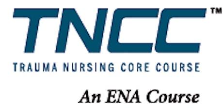 TNCC - University of Chicago tickets