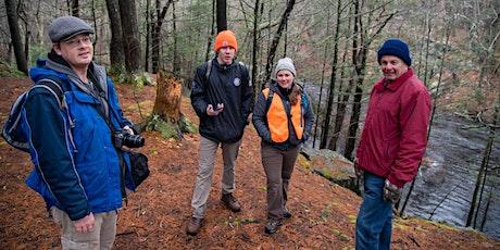 Indian Head River Volunteer Hike tickets