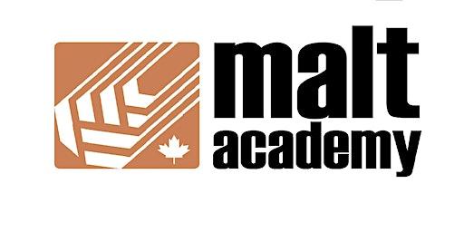 Malt Academy