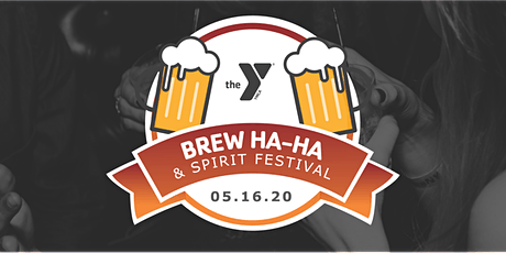 Rocky Run YMCA Brew Ha-Ha & Spirit Festival tickets