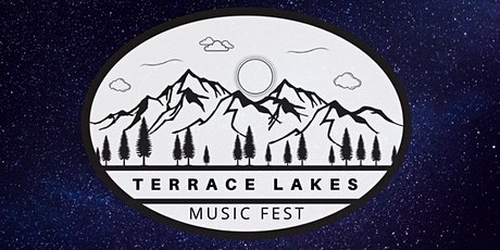 TERRACE LAKES MUSIC FESTIVAL 2020 tickets