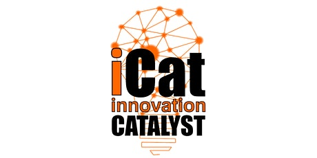 Innovation Catalyst Final Pitch and Celebration tickets