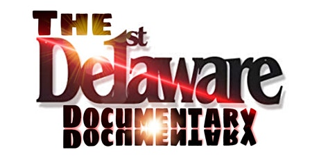 The Delaware Documentary tickets