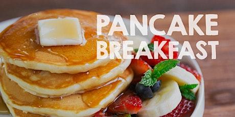 RB Elks Pancake Breakfast (January 26 2020) tickets