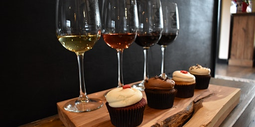Corks & Cupcakes: Spread The Love