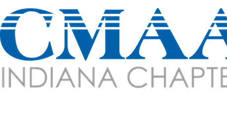 CMAA February 2020 Meeting: Cost-Effectiveness of LEED in Indianapolis tickets