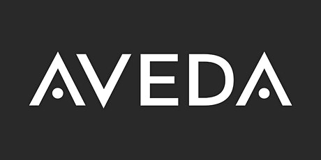 Free Aveda Winter Hydration Set With $75 purchase tickets