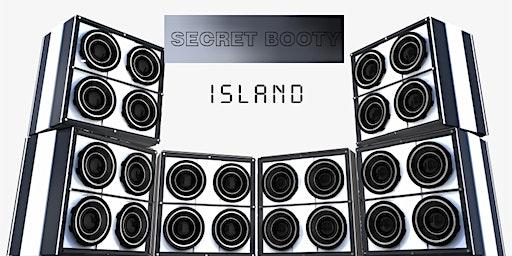 Secret Booty Island