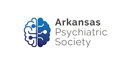 Arkansas Psychiatric Society Annual Conference tickets
