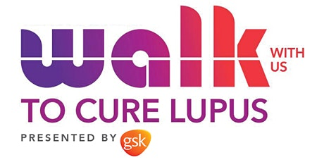 South Florida Walk with Us to Cure Lupus presented by GSK tickets