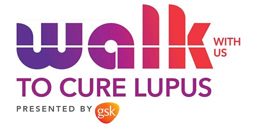 South Florida Walk with Us to Cure Lupus presented by GSK
