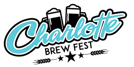 Charlotte BrewFest 2020 tickets