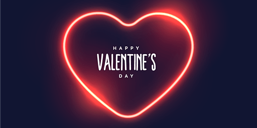 Valentine's Day at Southbound