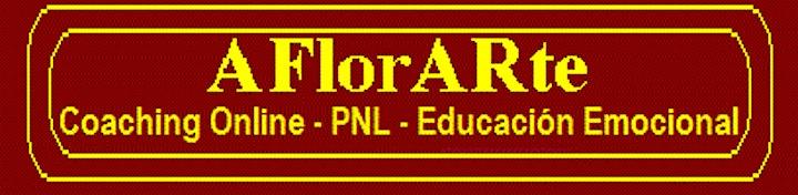 Imagen de PNL  Coaching  Flores de Bach -Educación Emocional PROMO- 3 MESES/ARGENTINA