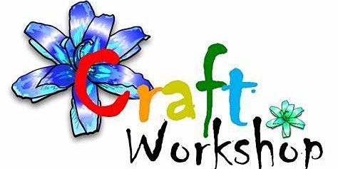 4-H D-I-Y Craftmaking