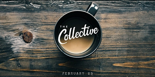 The Collective - Coffeehouse
