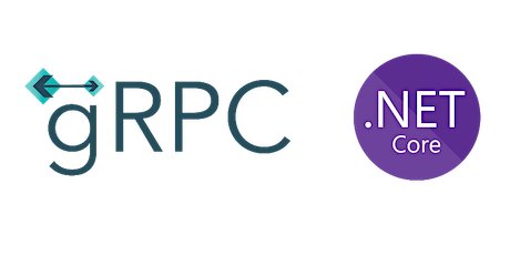 Speed up your .NET Core service with gRPC biglietti