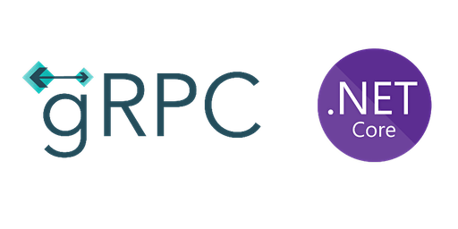 Speed up your .NET Core service with gRPC