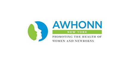 "AWHONN Syracuse Chapter, 36th Annual ""Caring for Women and Children"" tickets"