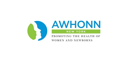 "AWHONN Syracuse Chapter, 36th Annual ""Caring for Women and Children"""