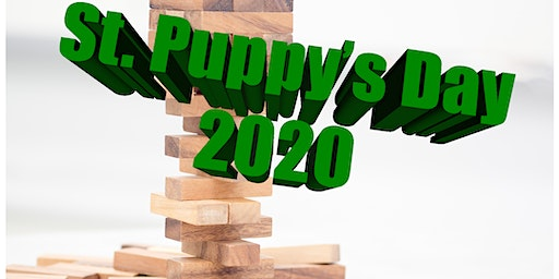 St. Puppy's Day 2020