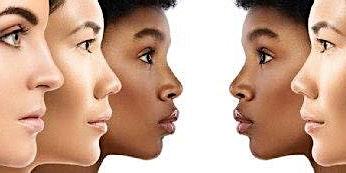 Woman2Woman: Courageous Conversations about Race