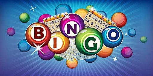 Westminster Elementary PTO  Bingo Night 2020  - Game Ticket Pre-sale