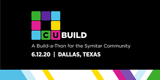 CU Build 2020