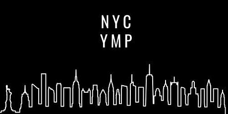 NYCYMP Happy Hour tickets