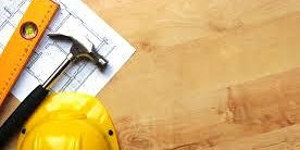 Contractor's CE - Basic First Aid & Safety - Valdosta Campus