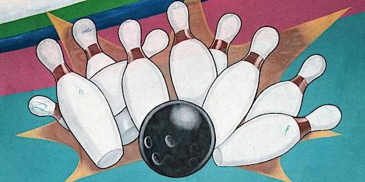 Calais PTO Bowling Night