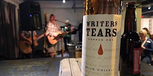 Pub Night: St. Patrick's Day 2020