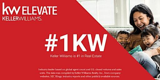 KW Elevate Career Night
