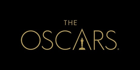 OSCAR NIGHT 2020 tickets