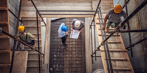 Federal Labor Standards for Construction Projects