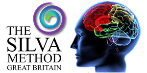 The SILVA METHOD in Great Britain - (2020)